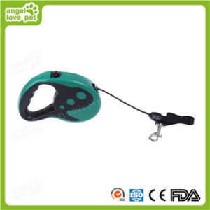 Footprint Dog Product, Retractable Dog Leash pictures & photos
