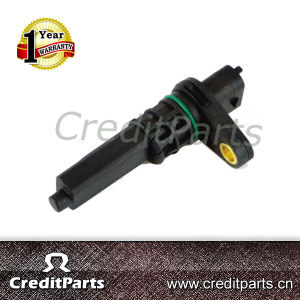 High Quality Speed Sensor for 9114603 1236282 1236304 GM Excavator pictures & photos