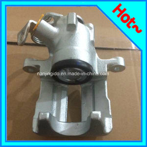 Brake Caliper 8d0615424 for Audi A4 pictures & photos