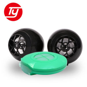 Bluetooth Mini Motorcycle MP3 Player pictures & photos