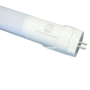 18W 115cm T8 LED Tube Light with T5 Socket Radar Motion Sensor LED Tube pictures & photos