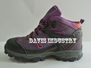 New Design Outdoor Sports Shoes pictures & photos