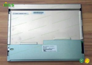 10.4inch LCD Panel for Injection Industrial Machine AA104xd12 pictures & photos