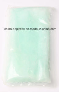 Rose Scent Paraffin Therapy Wax for Beauty Skin Care pictures & photos