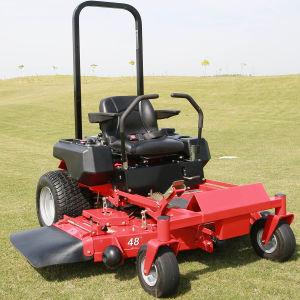 "48"" Professional Zero Turning Radius Lawn Mower pictures & photos"