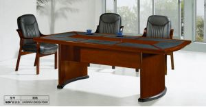 Nice Design Table Conference Table (FEC026) pictures & photos