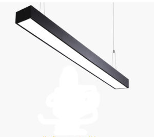 20W Width 50cm Hanging LED Linear Lamps pictures & photos