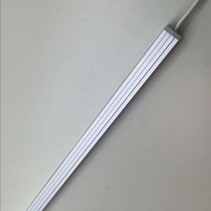 Magnetic Rigid LED Strip for Shelving Lighting pictures & photos