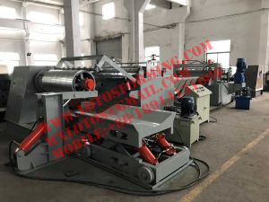 Good Quality Slitting Line Machine New Design pictures & photos