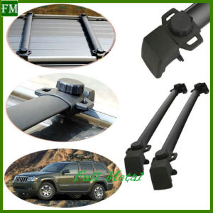 2011-2015 Black Plastic Jeep Compass Baggage Rack pictures & photos