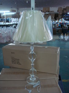 Contemporary Decorative K9 Crystal Table Lamps (KATL1212) pictures & photos