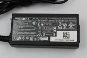 New Original Toshiba 65W 19V 3.42A AC Adapter PA5178u-1aca PA5178e-1AC3 pictures & photos