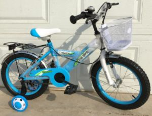 Hot Sale Kids Baby Bicycle Bike Childern Bicycle for Age 3-8 pictures & photos