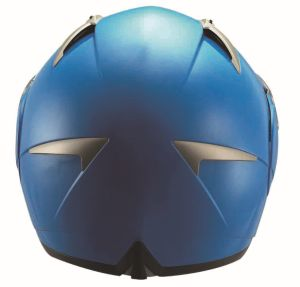 High Quality Flip up Motorcycle Helmet Good Sale, motorcycle Parts, Wholesale pictures & photos