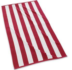 100% Cotton Colour Striped Pool Bath Towel Beach Towel pictures & photos