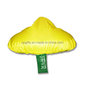 Custom Promotion Gifts Bicycle Seat Cover pictures & photos