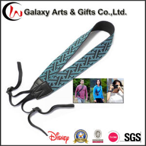Wholesale Camera Belt / Camera Strap Fashion Cute Custom Camera Neck Strap pictures & photos