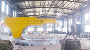 Pit Type Furnace for Chain Parts Annealing pictures & photos