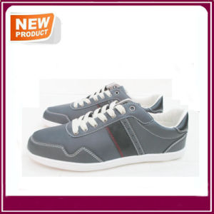 Hot Sale Sneakers Casual Shoes Sport Shoes pictures & photos
