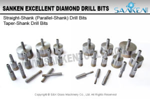 Drilling Bits pictures & photos
