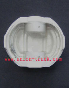 13101-16090 Piston in Stocks for Toyota 4AF pictures & photos