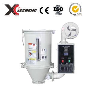 CE Plastic Film Dryer Machine Plastic Dry Systems pictures & photos