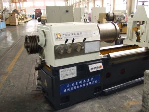 T2236g Deep Hole Boring Machine China Famous Brand pictures & photos