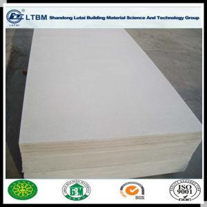 Non Asbestos Calcium Silicate Board for Inflaming Retarding pictures & photos
