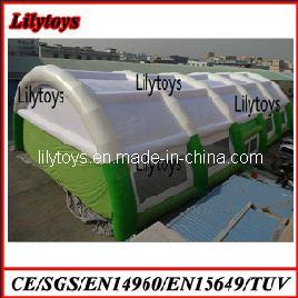 Inflatable Sport Tent/Party Tent/Giant Inflatable Tent pictures & photos
