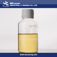 Piperonyl Butoxide 96%Tc pictures & photos