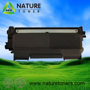 Black Toner Cartridge for Brother TN420 / TN2210 pictures & photos