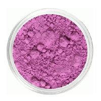 Solvent Violet 9 (Waxoline Violet 10B) pictures & photos