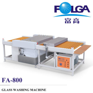 Glass Washing Machine (FA-800) pictures & photos