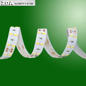 Samsung 5630 Double Row LED Flexible Strip (ZD-FS5630-120WW)