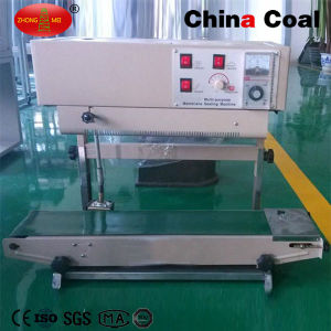 SF-150W Continuous Band Sealer Machine pictures & photos