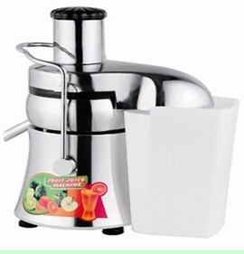 Juice Extractor-4 pictures & photos