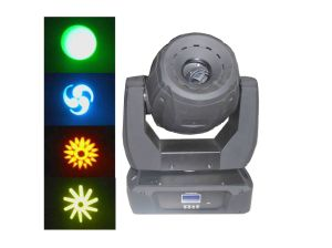 75W Moving Head Light (LED-A17)