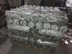 Superior quality Stainless Steel Scrap 304, 316 pictures & photos