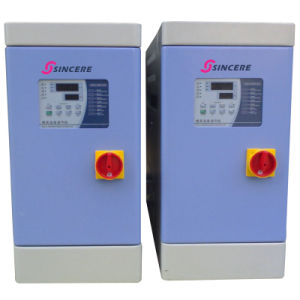 6kw Oil Heater for Mould (MTC) pictures & photos