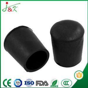 Hot Sale SBR Rubber Feet for Anti-Slip pictures & photos