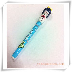 Stationery Gift for School Pen, Gel Pen pictures & photos