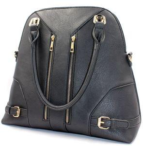 Fashion Bags Online Women Handbags Wholesale Handbags pictures & photos
