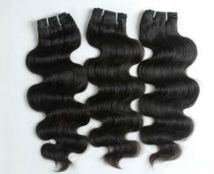 Indian Remy Virgin Hair Weaving Human Hair Weft Hair Weave Hair Weaves