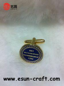 Academic Pins Badge