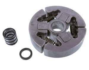 Chain Saw Spare Parts 070 Clutch pictures & photos
