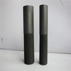 Factory Made Graphite Mold for Continous Casting Brass Tube pictures & photos