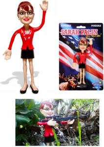 Airline Hostess Action PVC Figure Toys (ZB-13) pictures & photos