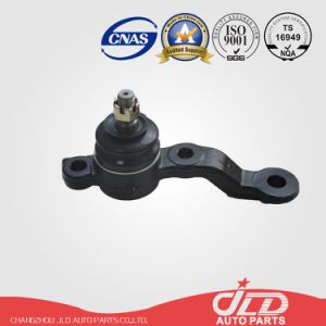 Suspension Parts Ball Joint (43340-59066) for Lexus pictures & photos