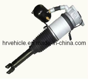Air Suspension Shock Absorber for Audi A8 L D3 pictures & photos