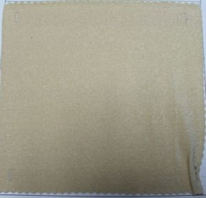 """54""""*300g/Y China Ok Fabric with Skin Color pictures & photos"""